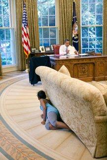 044919164-president-barack-obamas-daught