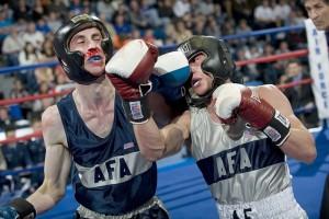 boxing-100733_640-pixabay
