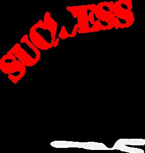 kicking to success
